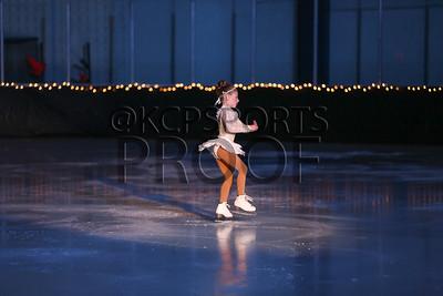 Skate-2298