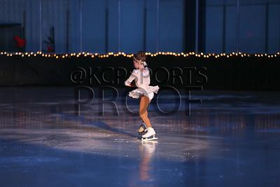 Skate-2296