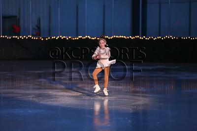 Skate-2297