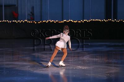 Skate-2302