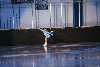Skate-1780