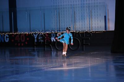 Skate-1766