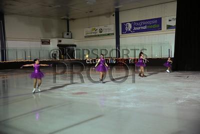Skate-2944