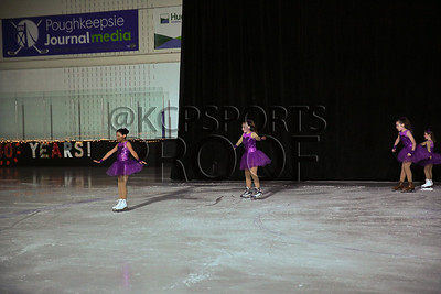 Skate-2931