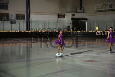 Skate-2940
