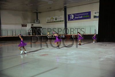 Skate-2945