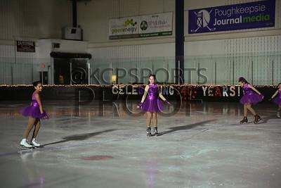 Skate-2939