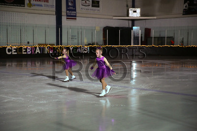 Skate-2946