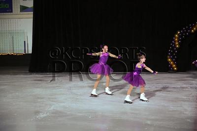 Skate-2924