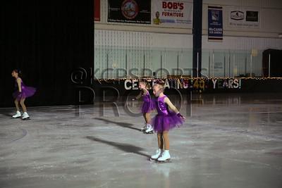 Skate-2949