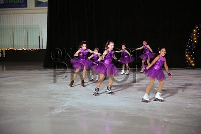 Skate-2916