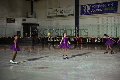 Skate-2938