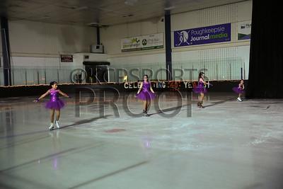 Skate-2943