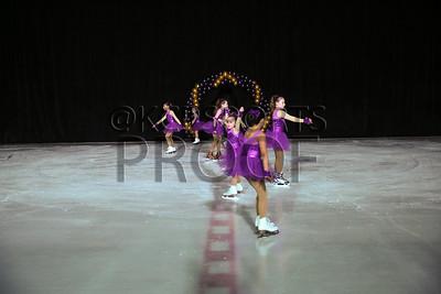 Skate-2955