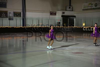 Skate-2941