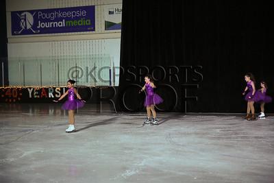 Skate-2932