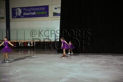 Skate-2935