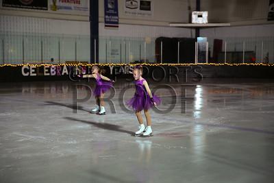 Skate-2947