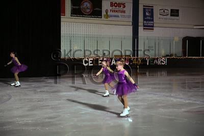 Skate-2948
