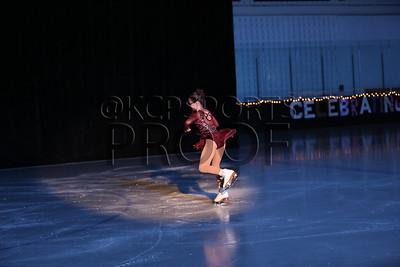 Skate-1431