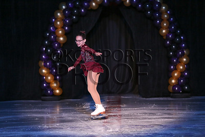 Skate-1413
