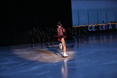 Skate-1430