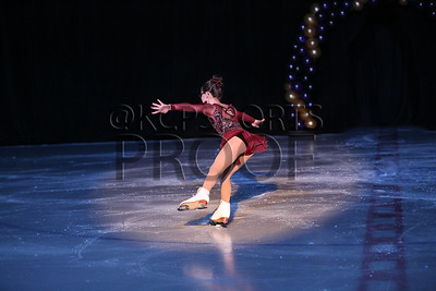 Skate-1420