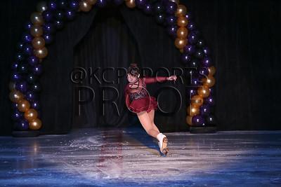Skate-1412