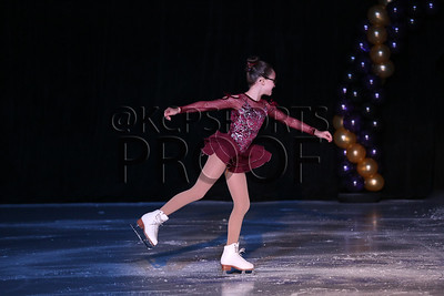 Skate-1416