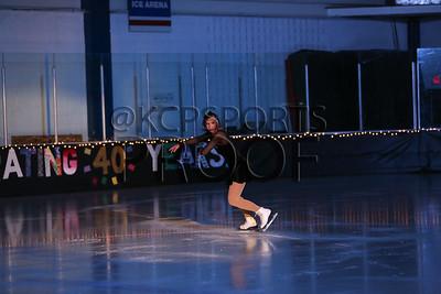 Skate-1639