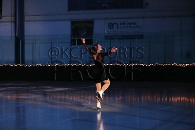 Skate-1632
