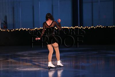 Skate-1636