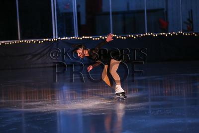 Skate-1644
