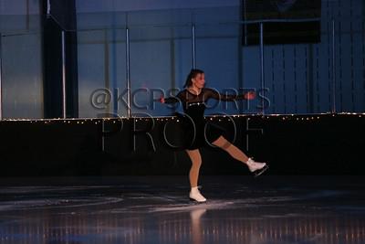 Skate-1634