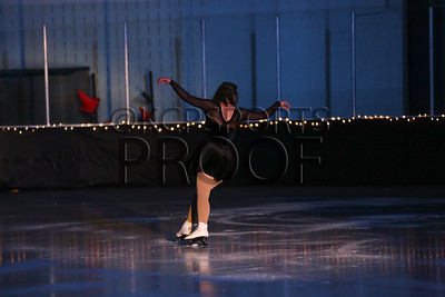 Skate-1635