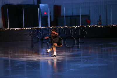 Skate-1642