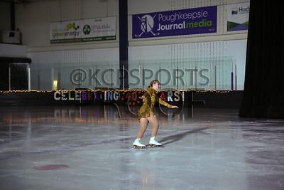 Skate-2357