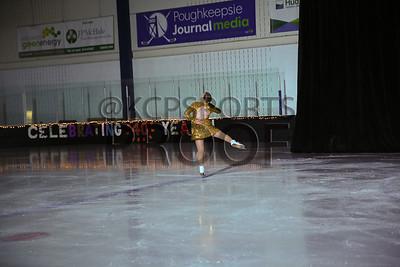 Skate-2362