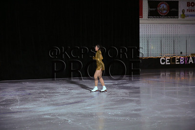 Skate-2350