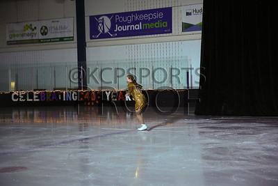 Skate-2360