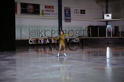 Skate-2354