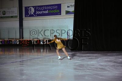 Skate-2355