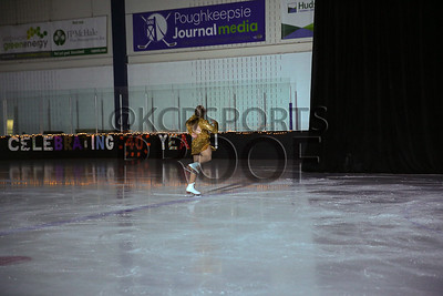 Skate-2365