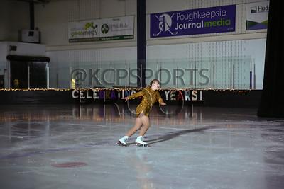 Skate-2358