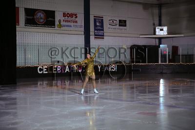Skate-2353