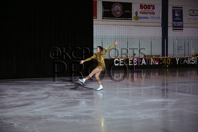 Skate-2351