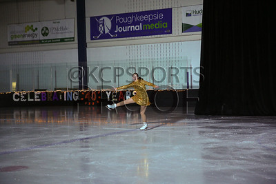 Skate-2361