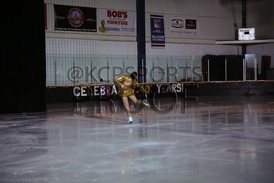 Skate-2368
