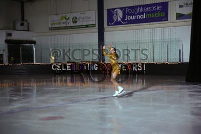 Skate-2371