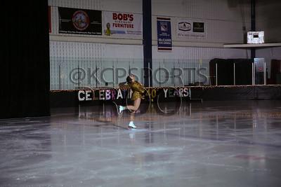 Skate-2367